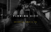 FlowingCity_28jan2018