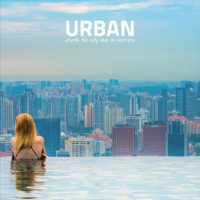 URBAN_unveils_vol03_cover