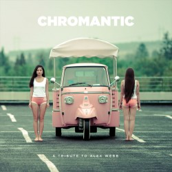 Chromantic