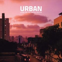 URBAN unveils the City and its Secrets - Vol. 02