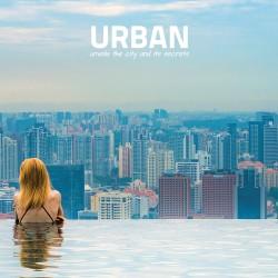URBAN unveils the City and its Secrets - Vol. 03
