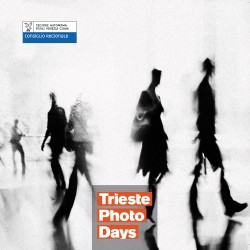 Catalogo Trieste Photo Days 2015