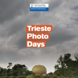 Trieste Photo Days 2016 Catalogue