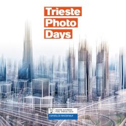 Trieste Photo Days 2017 Catalogue