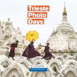 Catalogo Trieste Photo Days 2018