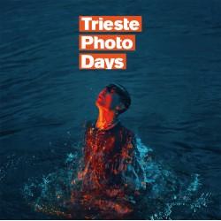 Trieste Photo Days 2020 Catalogue