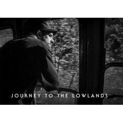 Journey to the Lowlands - Valeria Sacchetti
