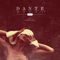 Dante 2021: a photographic tribute