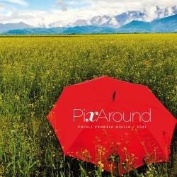 PixAround FVG 2021
