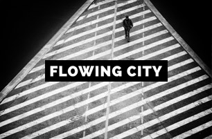 Flowing City