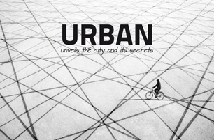 URBAN unveils Vol. 05