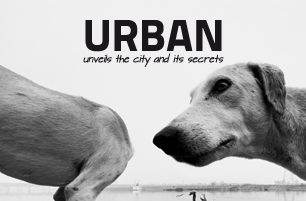 URBAN unveils Vol. #06