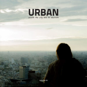 URBANbook_cover.ai