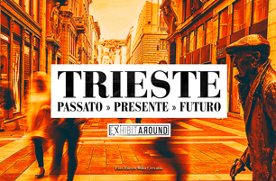 FREE Open call: Trieste 2020